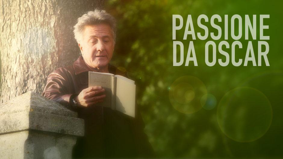 Passione Da Oscar