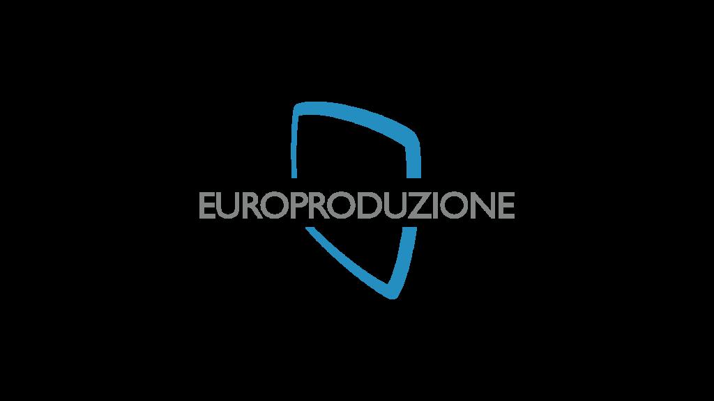 logoeuroproduzione-trasparente