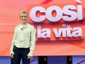 cuccarini_domenica_in_101011_adn-400x300
